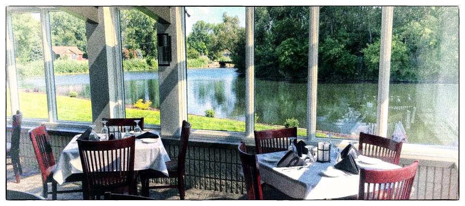River's Bend, Restaurant, Steakhouse, Pub, Food & Drinks in Green Bay