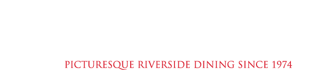 river's bend logo