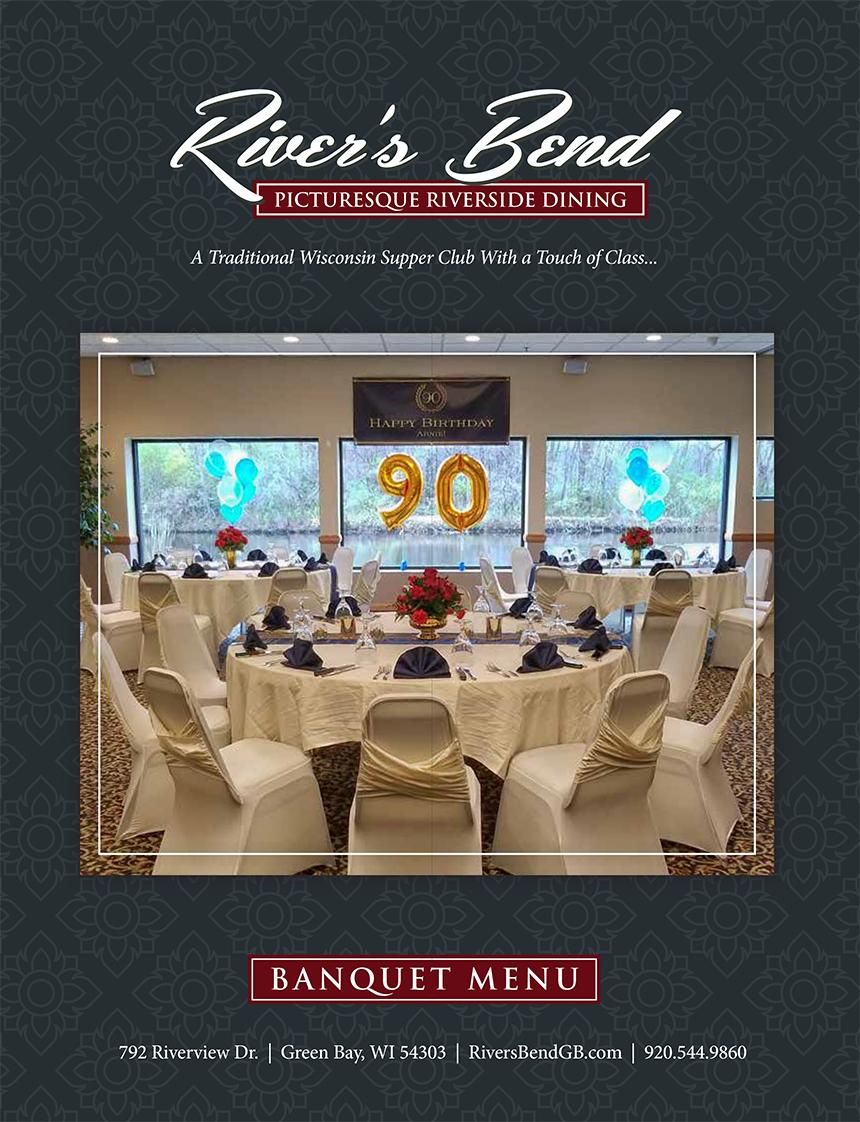 BanquetMenu_RiversBend