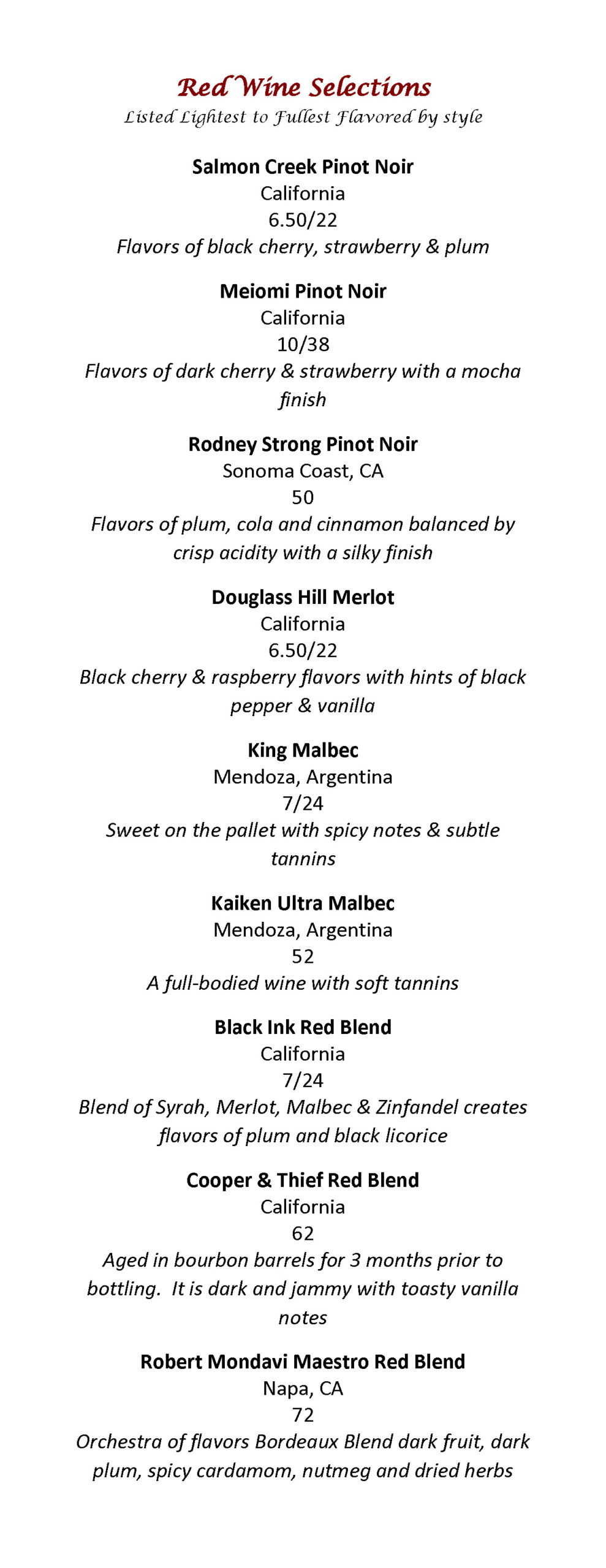 Wine-List-June-2019